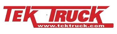Tek Truck Services